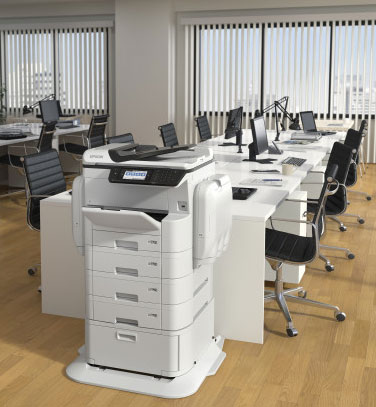 Stampante_multifunzione-WORKFORCE-PRO-WF-C869RD3TWFC_ufficio
