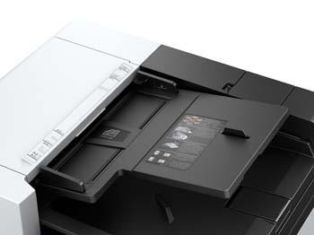 Stampante_multifunzione_2540_noleggio-schermo-scanner-roma