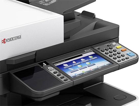 Stampante_multifunzione_P-5536i-MFP_scanner