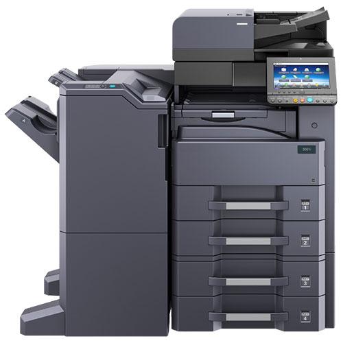 noleggio_stampante_multifunzione_roma-utax4062i_carta2