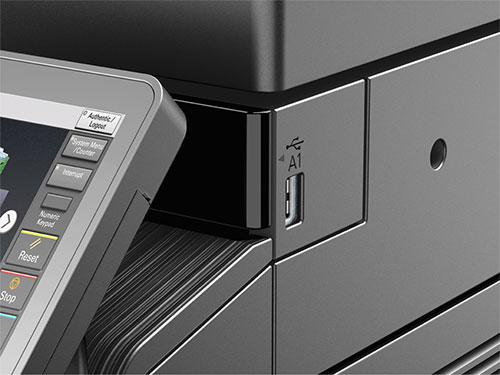 stampante_multifunzione-2507ci-MFP_touch-badge