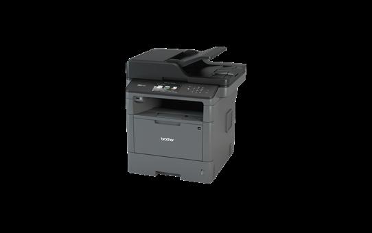 stampante_multifunzione_MFCL5750DW_prezzo