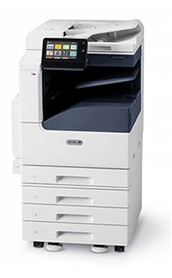stampante_multifunzione_xerox_noleggio_b7025_prezzo