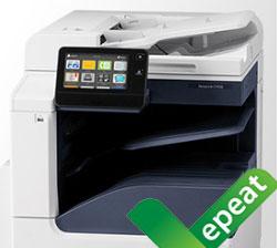 stampante_multifunzione_xerox_noleggio_b7025_sicurezza