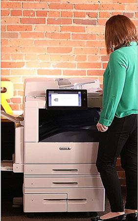 stampante_multifunzione_xerox_noleggio_b8035_top