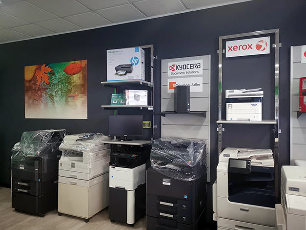 stampanti_multifunzione-roma2