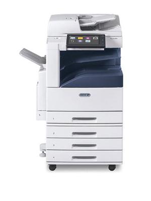 stampante_multifunzione_xerox_noleggio_b8035_prezzo2