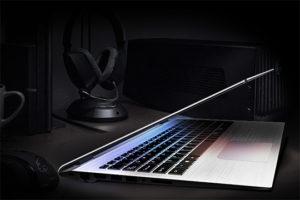 Notebook-HP-15-dy1001nl_1