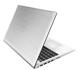 Notebook-HP-15-dy1001nl_processore