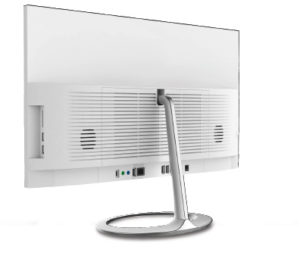 PC-Desktop-All-in-one-HP-22-c0023nl_3