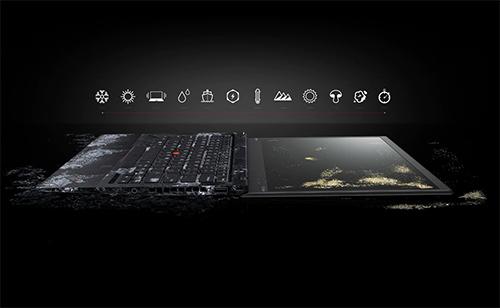 Noleggio Notebook Lenovo