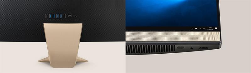 noleggio_PC-all-in-one-PC-ASUS-Vivo-AiO-V222UAK-BA054R_connettivita2