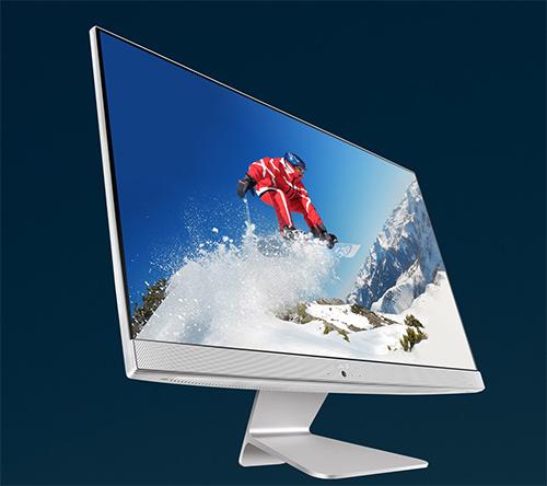 noleggio_PC-all-in-one-PC-ASUS-Vivo-AiO-processore