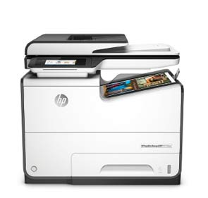 stampante-HP-PAGEWIDE-P57750Dw