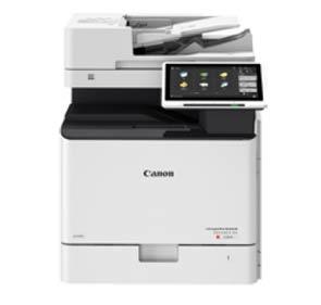 stampante_CANON-iR-ADV-DX-C257i