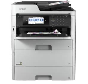 stampante_EPSON-C579RDTWF